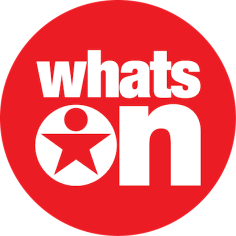 https://whatson.agency/wp-content/uploads/2021/02/whastOn-logo-R.png
